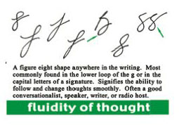 How to Improve Your Handwriting with Pictures - wikiHow